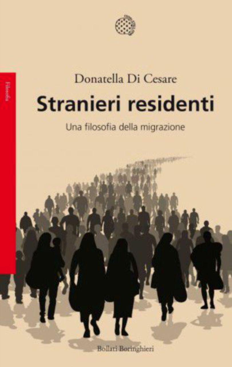 Proteggere dalla narrazione falsa gli stranieri residenti