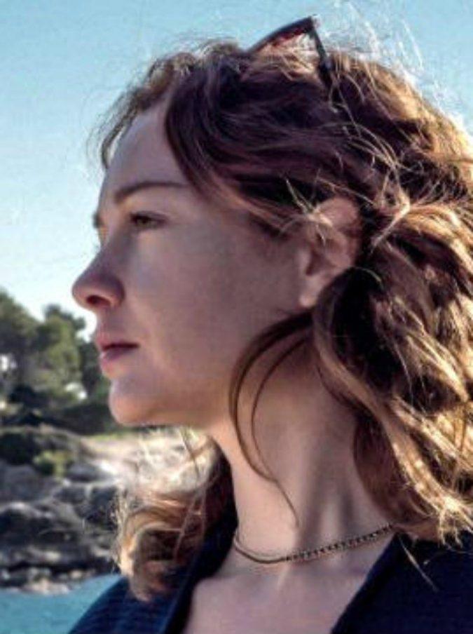 """Renata Fonte, l'ex marito si scaglia contro la serie tv di Canale 5: """"Io raffigurato come il pirla di casa"""""""