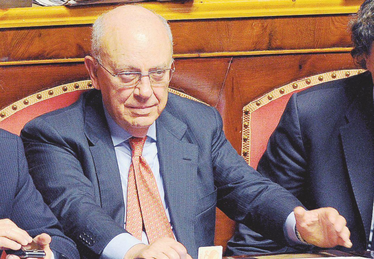 """Elezioni, il tesoriere di Fi ai finti lobbisti di FqMillenniuM: """"Vi faccio incontrare Berlusconi"""""""