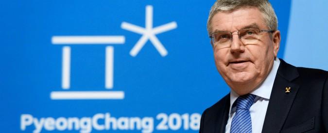 Olimpiadi invernali 2018, i Giochi da 13 miliardi di dollari al via nel disinteresse: pochi biglietti venduti e le tv risparmiano