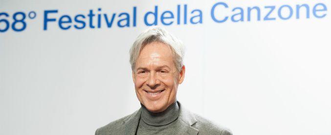 Sanremo 2018, c'è da augurarsi che vada male?