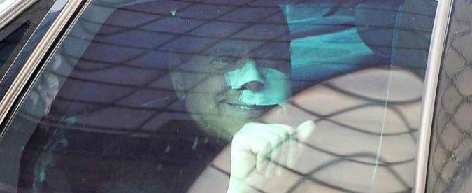 Silvio Berlusconi, la rappresaglia di Traini 'non è politica'. Tartaglia, invece…