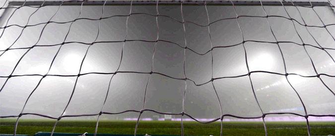 Calcioscommesse, assolti gli ex giocatori del Bari Guberti e De Vezze: erano accusati di frode sportiva