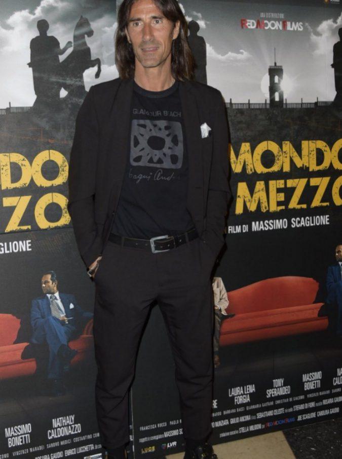 """Dance Dance Dance, Marco Del Vecchio eliminato si infuria: """"Siete vergognosi. Amicizie, simpatie, vicini di casa"""""""