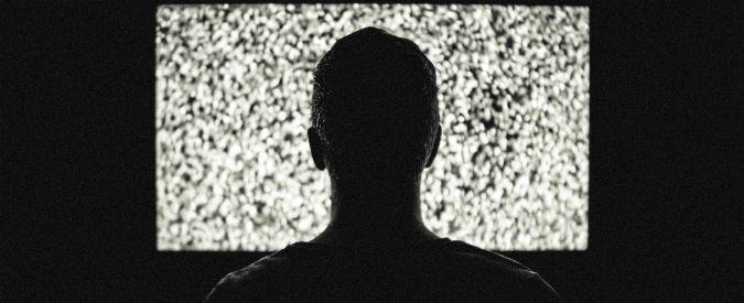 Pubblico tv, chi sono e cosa seguono i telespettatori di oggi