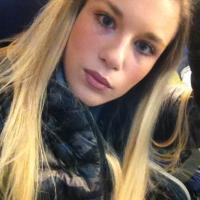 Jessica Valentina Faoro, la vittima
