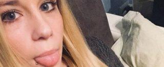 Milano, giovane donna uccisa in casa a coltellate. Fermato tramviere 39enne dell'Atm, da parte sua parziali ammissioni