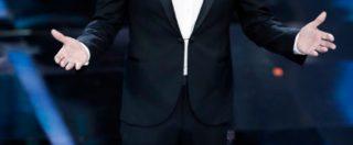 Sanremo 2018, il meglio e il peggio secondo Martina Dell'Ombra. Baglioni come l'organismo madre alieno di Avatar, Ornella Vanoni favolosa