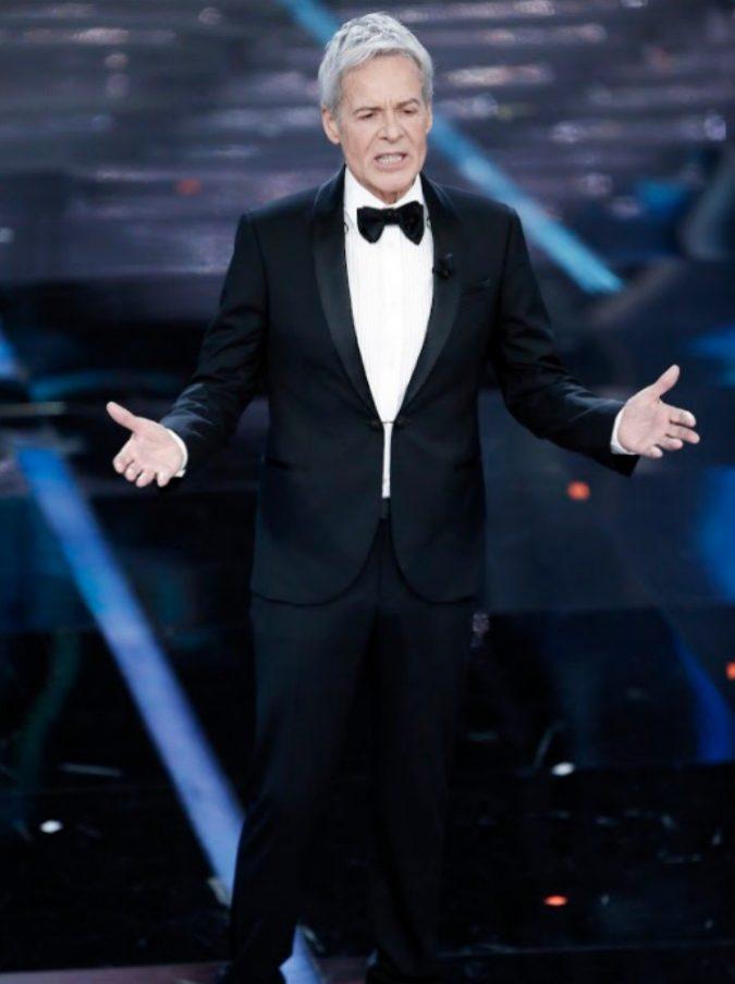Sanremo 2019, da Achille Lauro a Patty Pravo e gli Ex Otago: ecco tutti i 24 big in gara. C'è anche l'attore sospettato di essere il rapper Liberato