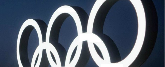 Olimpiadi in Corea del Sud, allarme Norovirus: 1200 addetti alla sicurezza in quarantena