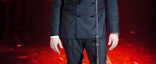 Sanremo 2018, sospesa la canzone di Ermal Meta e Fabrizio Moro: ha lo stesso ritornello di un brano 2016