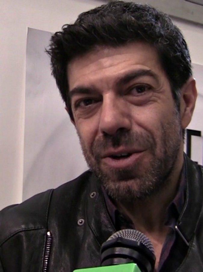 Pierfrancesco Favino choc: la sua trasformazione in Bettino Craxi è impressionante