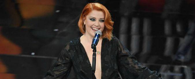 Sanremo non è più il Festival della canzone, ma quello dei cantanti