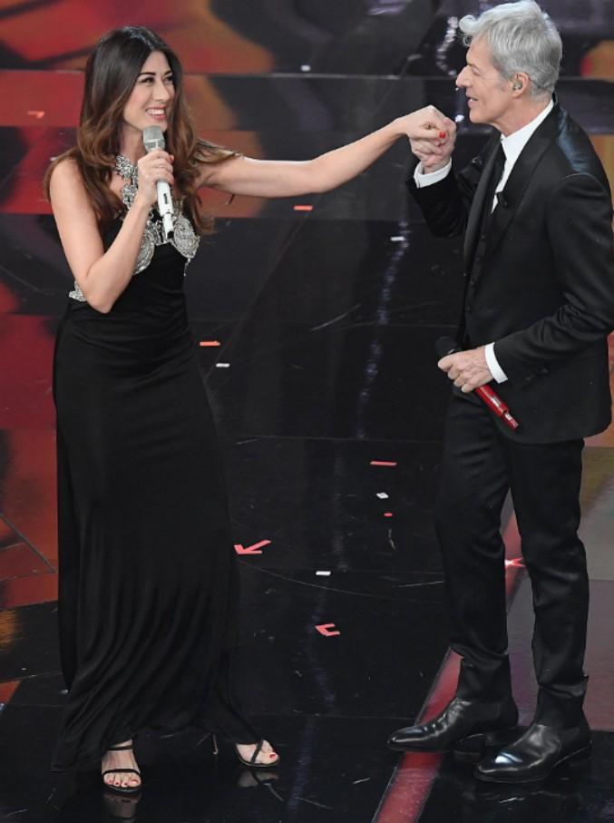 Sanremo 2018, le pagelle di Silvia Truzzi: Virginia Raffaele, la più bella pagina del Festival (dopo Fiorello)