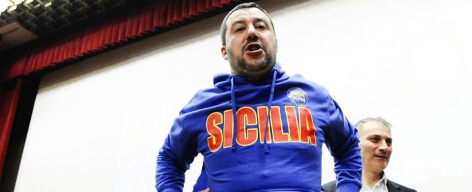 Elezioni 2018, il sorpasso della Lega passa dal Sud: un milione di voti e 23 eletti. E a Lampedusa Salvini prende il 15%