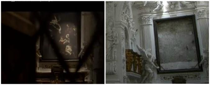 """Palermo, la procura riapre l'inchiesta sul Caravaggio perduto: fu rubato nel 1969. Un pentito: """"Venduto in Svizzera"""""""