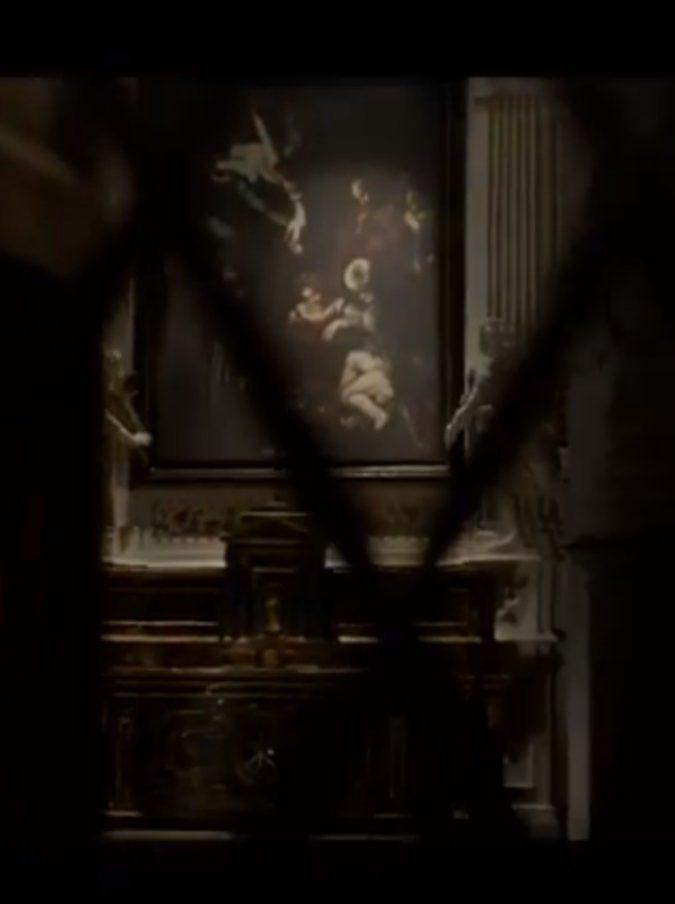 """Mafia, il caso del Caravaggio perduto riaperto dal pentito: """"Venduto in Svizzera"""". Bindi: """"Indagare ancora"""""""