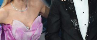Sanremo 2018, i vincitori: primo posto per Ermal Meta e Fabrizio Moro, poi Lo Stato Sociale, terza Annalisa. La classifica completa. Ma il Festival è di Favino