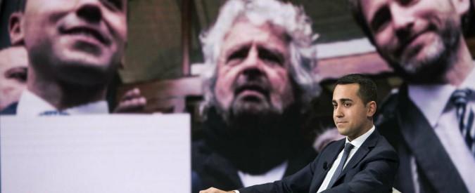 Perché penso che il M5S sia un pericolo per l'Italia. Come la Lega di Salvini