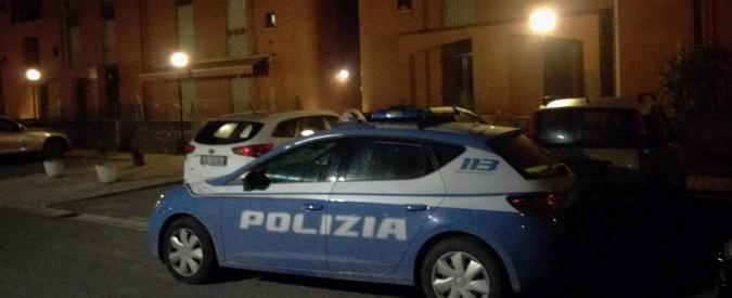 """Pisa, arrestato il motociclista che ha sparato in una caffetteria. Sindaco: """"La giustizia deve fare giustizia"""""""