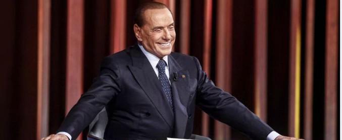 Silvio Berlusconi, presentata istanza di riabilitazione. Se accolta sarà candidabile e saranno cancellati effetti della Severino