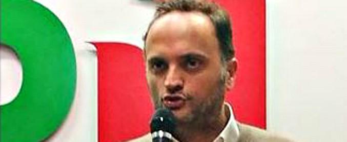 """""""Ladro ucciso dal gioielliere? Un potenziale omicida in meno, complimenti"""". Non è Salvini ma il candidato del Pd"""