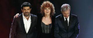 Sanremo 2018, finito il Festival della competenza. E il monologo di Favino è stato il momento migliore
