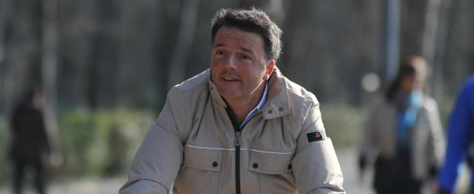 """Debito pubblico, per ridurlo Renzi bussa ancora alla Cassa depositi e prestiti: """"Compri immobili dello Stato"""""""