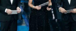 """Sanremo 2018, tempo di bilancio: risultato portato a casa molto bene. E nel governo di Baglioni ha trionfato l'uno vale uno di """"grillesca memoria"""""""