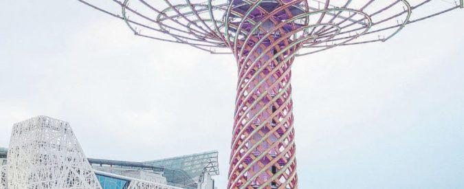 La Procura indaga sulle aree Expo: la falda è inquinata