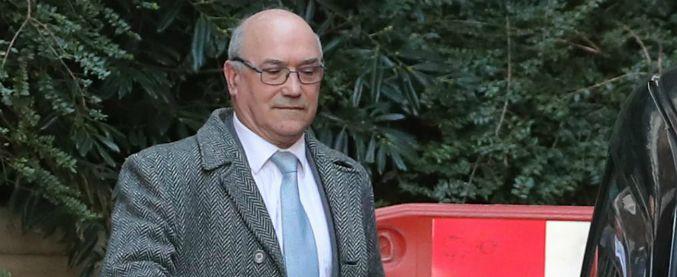 """Oxfam, The Times: """"Numero uno della ong Mark Goldring era a conoscenza degli abusi segnalati"""""""