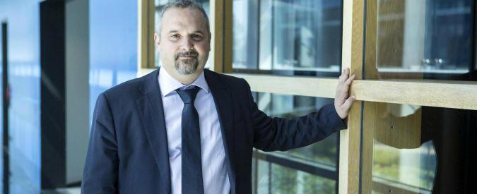 """M5s, il fedelissimo Borrelli passa al gruppo non iscritti del parlamento Ue. La capa delegazione: """"Lascia il Movimento"""""""