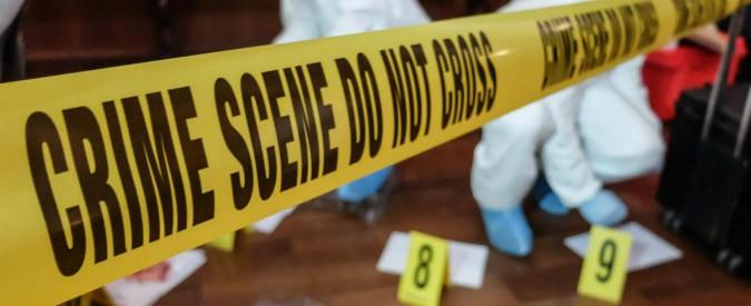 """""""Test genetico svelerà l'ora esatta di un omicidio"""", scoperta al servizio delle indagini"""