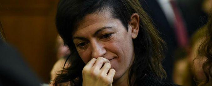 """Dj Fabo, la fidanzata: """"Cappato sarà assolto, confido sempre nell'intelligenza delle persone"""""""