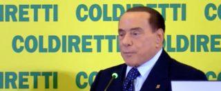 """Intercettazioni, Berlusconi minaccia un nuovo bavaglio: """"Non devono mai essere rese pubbliche, pene per chi lo fa"""""""