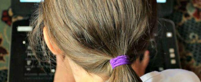 """Reggio Emilia, """"abusi su bambina di 4 anni"""": pensionato di 67 anni ai domiciliari"""