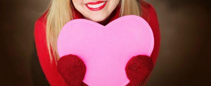 San Valentino per chi cerca la sua metà, due nuove app decretano la 'morte dell'amore'