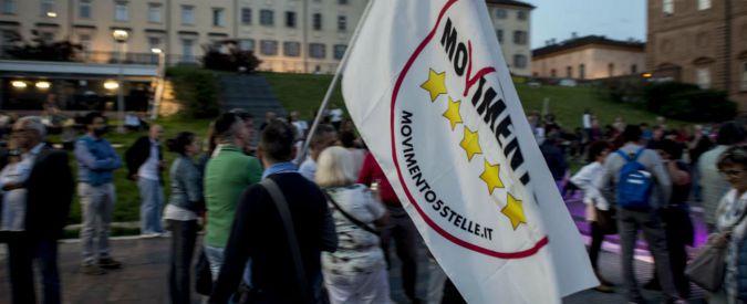 Roma, sfiduciata la minisindaca di Montesacro con il voto di 4 dissidenti. M5s perde il secondo Municipio
