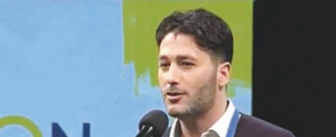 """Salerno, il figlio del procuratore capo candidato con il Pd: il Csm apre una pratica per """"incompatibilità ambientale"""""""