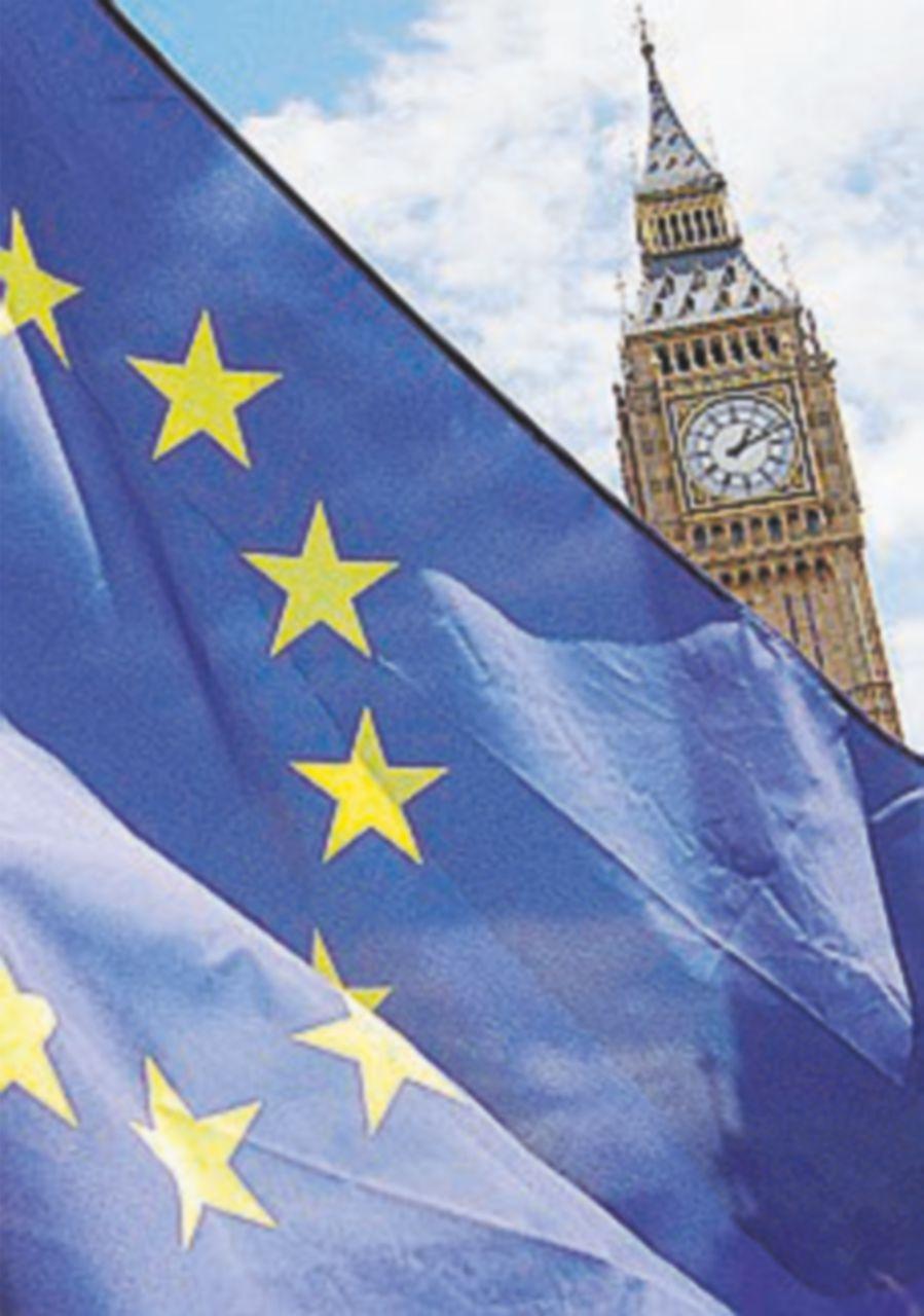 Budget Ue post Brexit: tagli ad agricoltura e Regioni: -80 miliardi