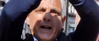 Napoli, corruzione e finanziamento illecito. Indagato Passariello, candidato del centrodestra alla Camera