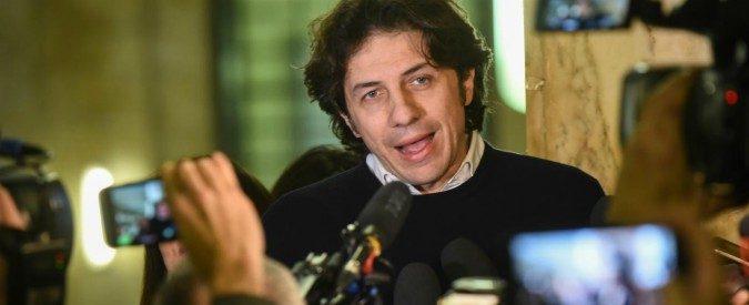 Marco Cappato, la Consulta depenalizzi l'aiuto al suicidio per motivi umanitari
