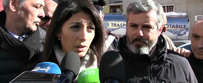 """25 aprile, salta il corteo unitario a Roma. Palestinesi: """"Portiamo kefieh"""". Comunità ebraica: """"Allora non ci sono le condizioni"""""""