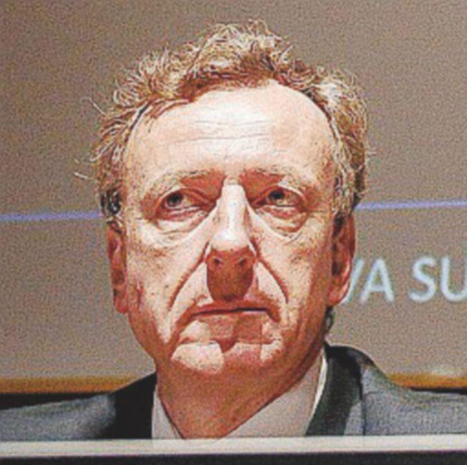 """Agenzia dello Spazio, la corsa per """"blindare"""" il presidente"""