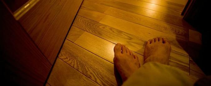 La solitudine ci rende liberi o infelici?
