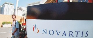 Roche-Novartis, lo Stato pagava mille euro il farmaco che ne costava 80