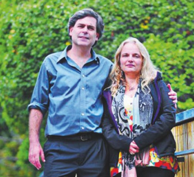 Il risveglio degli abusati dai preti argentini