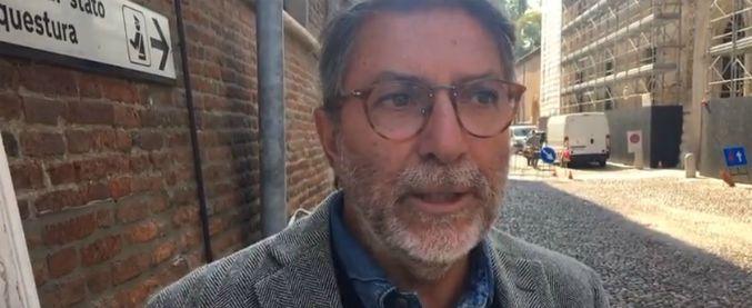 """M5s, l'avvocato Zanforlini candidato a Ravenna: """"Io massone? Fatti miei. Mi devono uccidere per farmi rinunciare"""""""