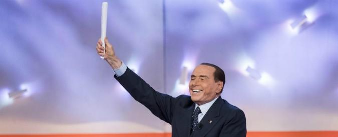 Silvio Berlusconi, il Tribunale ha concesso la riabilitazione: stop agli effetti della Severino. Ora è candidabile