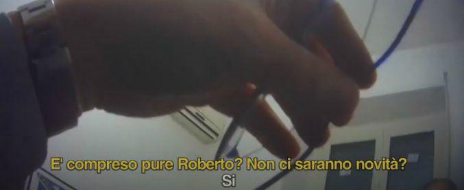 Napoli, l'inchiesta di Fanpage è senza inchini. Ora la dinasty De Luca balla su un precipizio